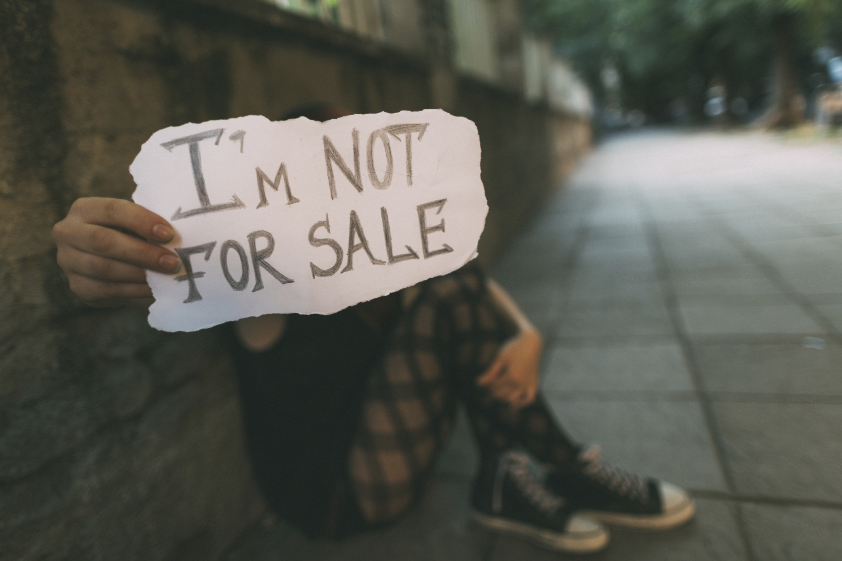 7 surprising facts about human trafficking   moyo